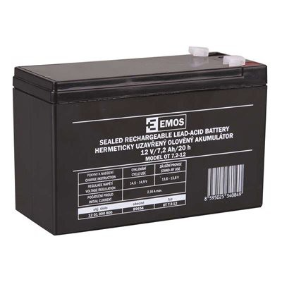 Emos-B9654-bezudrzbovy-oloveny-akumulator-12V-7-2Ah-faston-4-7-mm-1201000800