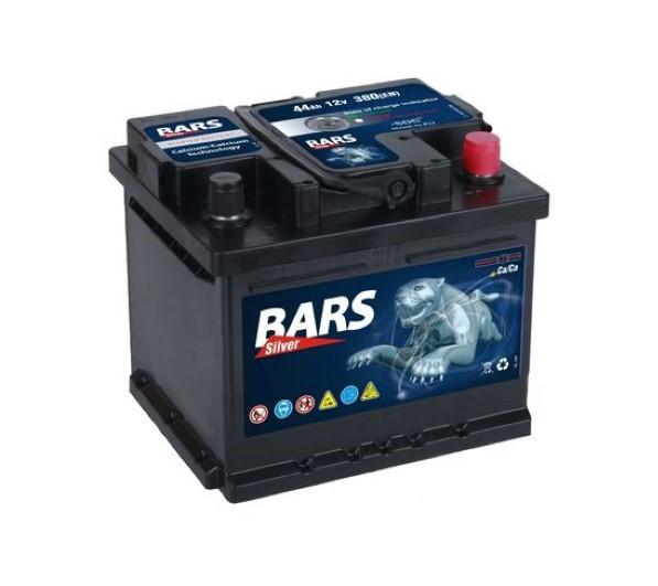 autobateria-bars-44ah-12v-380a