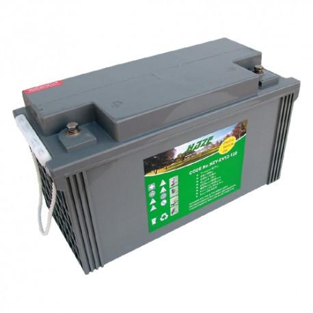 oloveny-gelovy-akumulator-haze-hzy-12-120-ev