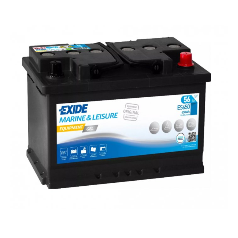 Exide-Equipment-gel-12V-56Ah-ES650