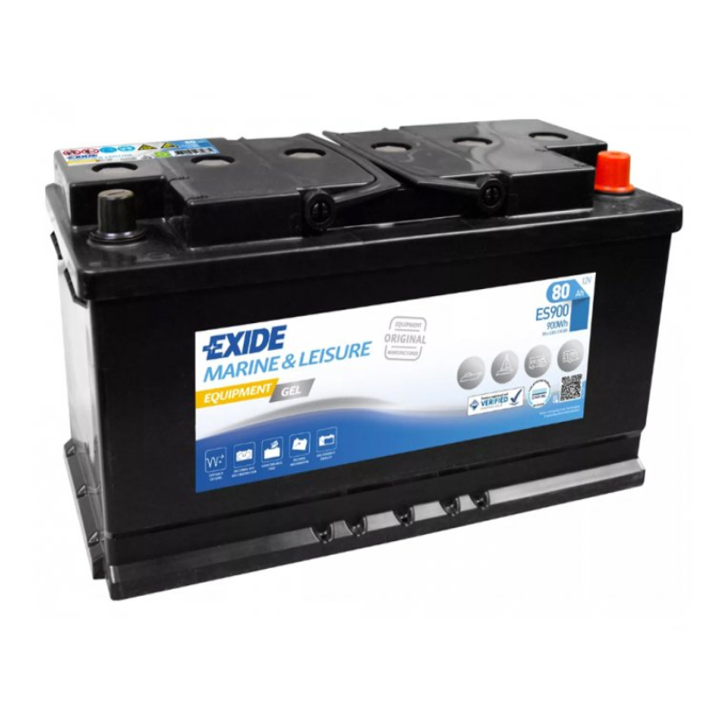 trakcna-bateria-Exide-Equipment-gel-12V-80Ah-ES900