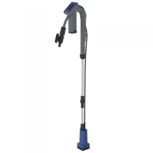 gude-aku-cerpadlo-do-suda-rfp-12-201-04-58492, akumulatorove-cerpadlo