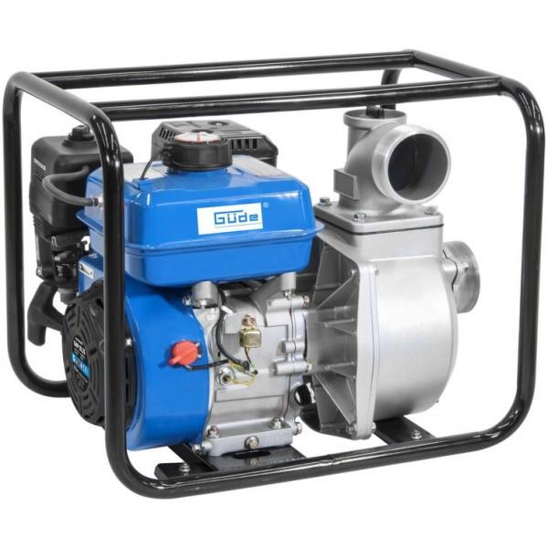 gude-motorove-cerpadlo-na-vodu-gmp-50-25-94505