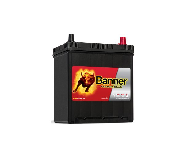 autobateria-banner-power-bull-12v-40ah-330a-p4025