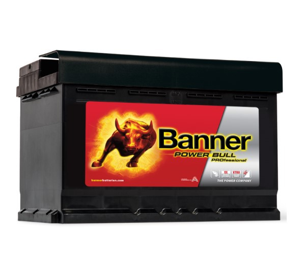 autobateria-banner-power-bull-professional-12v-77ah-680a-p7742