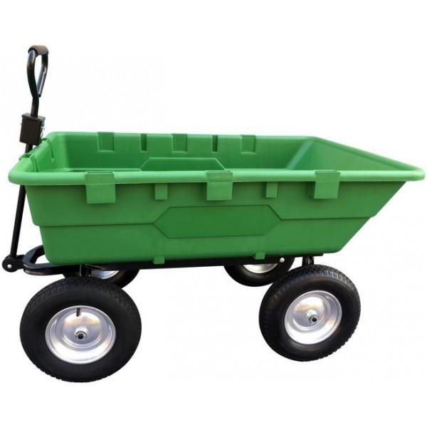 gude-zahradny-vozik-ggw-500-94315
