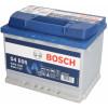 autobateria-bosch-efb-s4-e05-12v-60ah-640a-0092s4e051