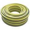 cm-plast-zahradna-hadica-1-2-25-m-sunflex-y