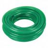 cm-plast-zahradna-hadica-1-2-25-m-sunflex-zelena