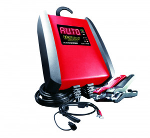 nabijacka-banner-accucharger-10a-12v-recovery-1240000212