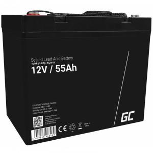 bateria-agm-vrla-green-cell-12v-55ah-agm49