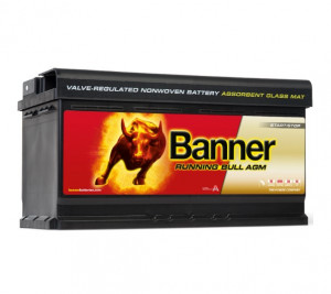 autobateria-banner-running-bull-agm-12v-92ah-850a-agm-59201