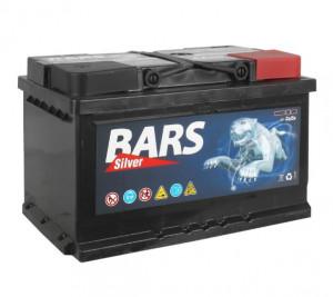 autobateria-bars-75ah-12v-680a