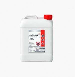 dezinfekt-70%-dezinfekcny-prostriedok-5-l, dezinfekcia