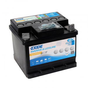 Exide-Equipment-gel-12V-40ah-es450