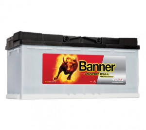 autobateria-banner-power-bull-professional-12v-110ah-900a-p11040