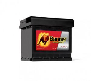 autobateria-banner-power-bull-12v-50ah-450a-p5003