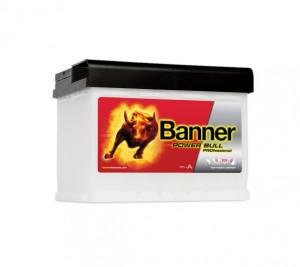 autobateria-banner-power-bull-professional-12v-50ah-420a-P5040