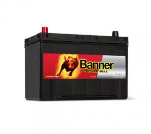 autobateria-banner-power-bull-12v-95ah-740a-p9505