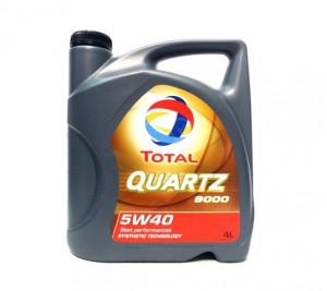 motorovy-olej-total-quartz-9000-5w40-4l