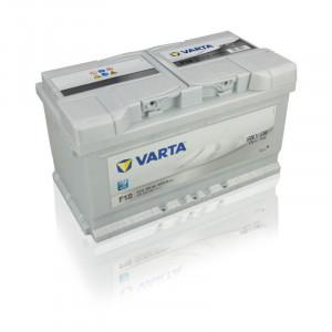 autobateria-varta-silver-dynamic-12v-85ah-800a
