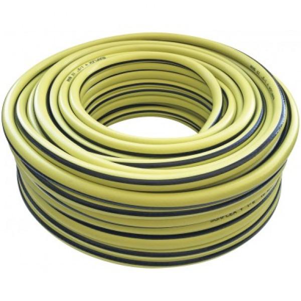 cm-plast-zahradna-hadica-3-4-25-m-sunflex-y